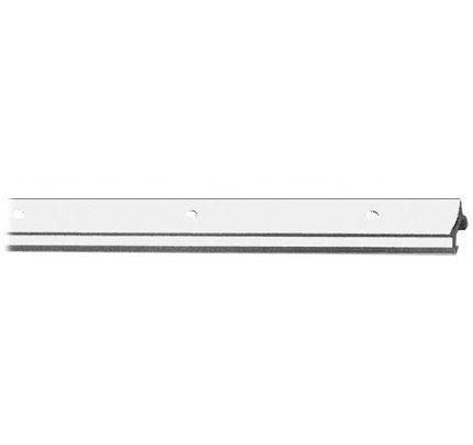 Osculati-PCG_14997-Rotaia-20