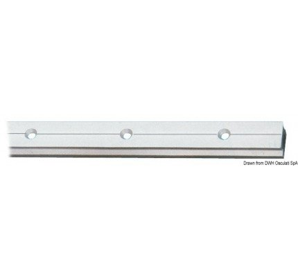 Osculati-PCG_15020-Rotaia in alluminio-20
