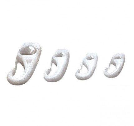 Osculati-PCG_4104-Gancio speciale per elastici-20
