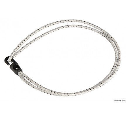 Osculati-PCG_4124-Serravele con gancetto in nylon-20