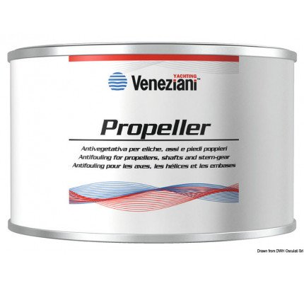 Veneziani-PCG_20314-Antivegetativa VENEZIANI Propeller-20