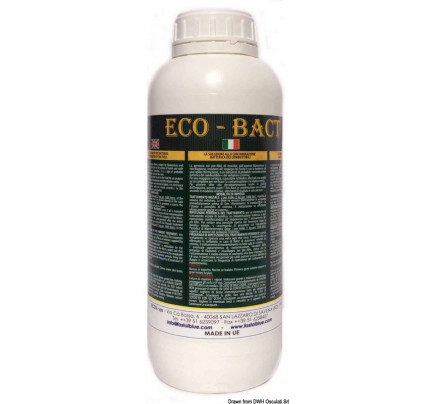 Osculati-65.049.01-Battericida Ecobact per gasolio 1 kg-20