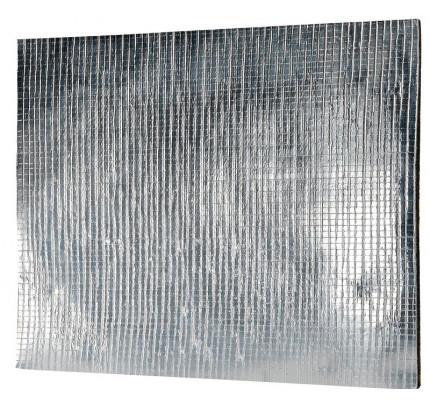 Osculati-65.100.05-Antirombo Ignistop 100x75 cm-20