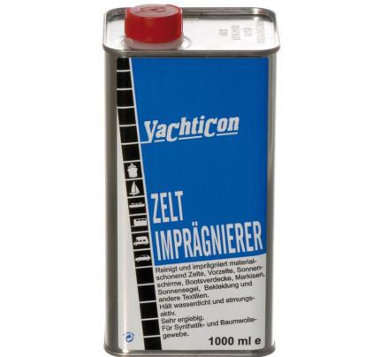 Yachticon-65.102.81-Pulitore/impermeabilizzante Yachticon per tessuti-20