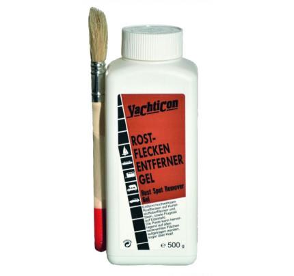 Yachticon-65.103.11-Remove Gel Yachticon 500 ml-20