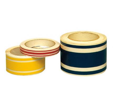 Osculati-PCG_4218-Linea galleggiamento a 3 fili, uno grande e due piccoli-20