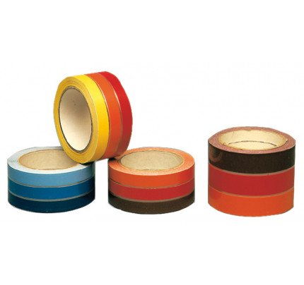 Osculati-PCG_4221-Linea galleggiamento a 3 fili di colore con tonalità degradante da scuro a chiaro-20
