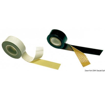 Osculati-PCG_4222-Nastro in PVC Autoamalgamante-20