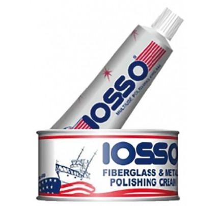 Iosso Products-PCG_36081-Crema lucidante multiuso IOSSO-20