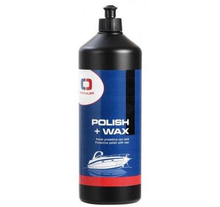Osculati-PCG_39924-Polish + Wax Polish protettivo + cera-20