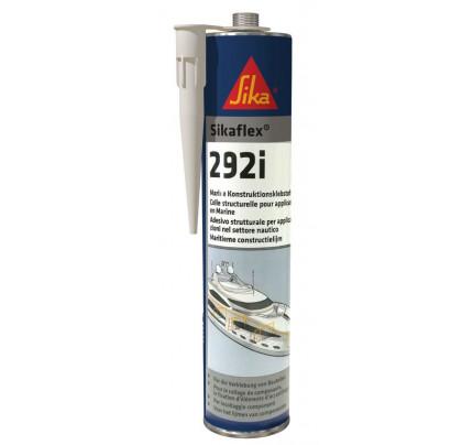 Sika-PCG_15297-Adesivo spatolabile SIKAFLEX 292-20