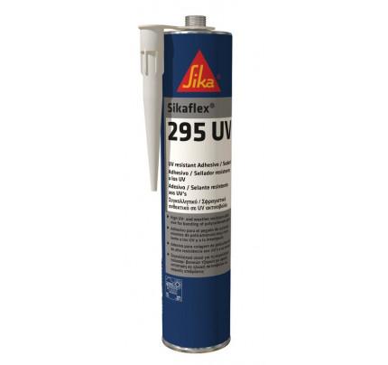 Sika-PCG_15309-Adesivo sigillante SIKAFLEX 295 UV-20