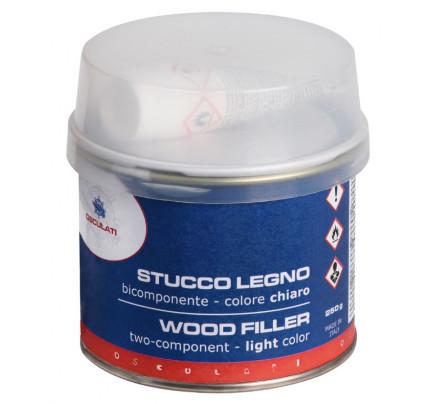 Osculati-PCG_33586-Stucco per legno bicomponente-20
