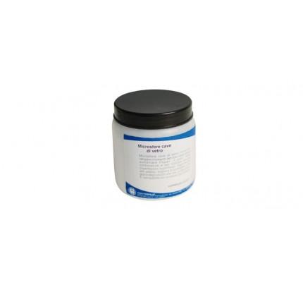 Osculati-65.533.01-Microsfere cave di vetro per laminazione-20