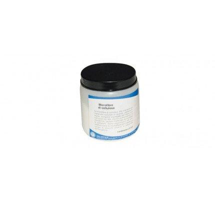 Osculati-65.533.02-Microfibre di cellulosa per laminazione-20