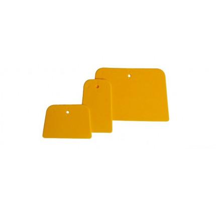 Osculati-65.533.05-Set spatole Flex sintetico per laminazione-20