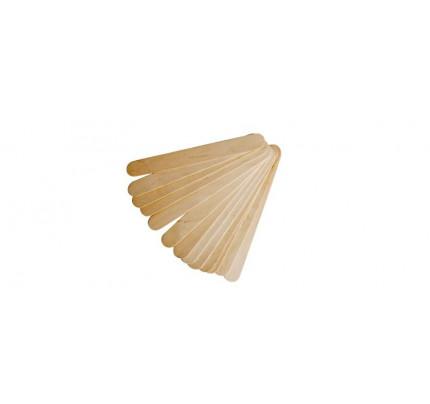 Osculati-65.533.06-Stecchette per laminazione in legno di betulla-20
