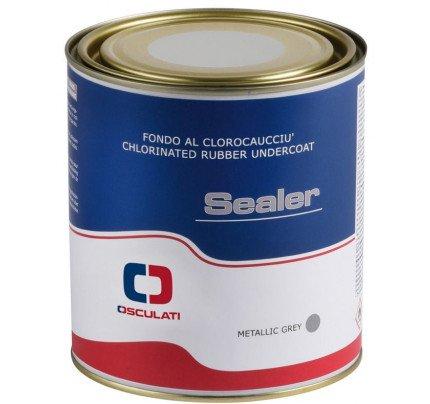 Osculati-PCG_39905-Primer e sigillante Sealer-20