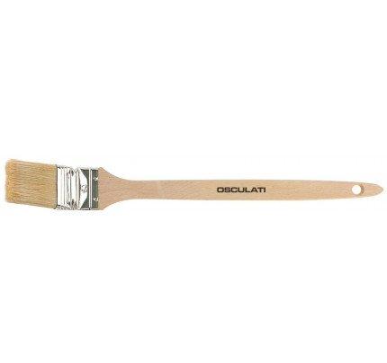 Osculati-PCG_40021-Pennello manico lungo-20