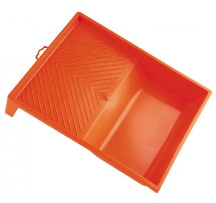 Osculati-65.653.09-Vaschetta in plastica per rulli-20