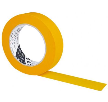 Osculati-PCG_40041-Nastro in carta alte temperature-20