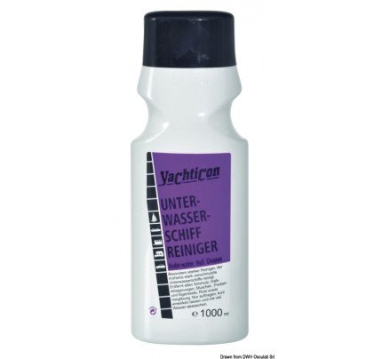 Yachticon-65.721.00-Detergente Hull-Cleaner Yachticon 1000 ml-20