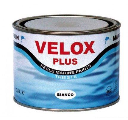 Marlin Yacht Paints-PCG_4326-Antivegetativa MARLIN Velox Plus-20