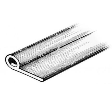 Osculati-PCG_4346-Profilo di finitura in EPDM-20