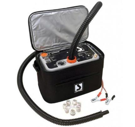 Osculati-PCG_15835-Gonfiatore elettrico per gommoni BRAVO Turbo Max-20