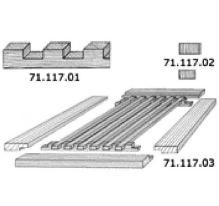 """ARC-PCG_4531-Sistema """"Do it Yourself"""" ARC per comporre i carabottini-20"""
