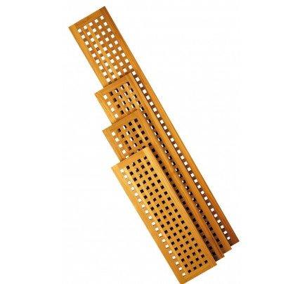 ARC-PCG_18474-Carabottino ARC per paglioli e passerelle spessore 22 mm-20