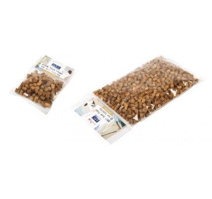ARC-PCG_4571-Tappo ARC in legno Teak-20