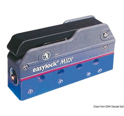 Easylock-PCG_19746-Stopper EASYLOCK Midi-20