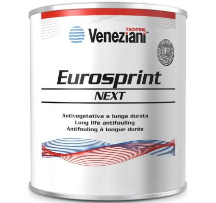 Veneziani-PCG_20280-Antivegetativa VENEZIANI Eurosprint-20