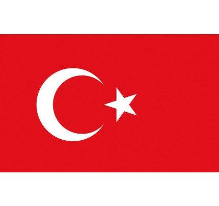 Osculati-PCG_31306-Bandiera Turchia-20