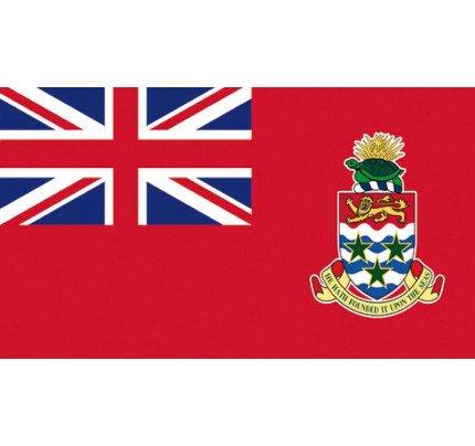 Osculati-PCG_33284-Bandiera Isole Cayman mercantile-20