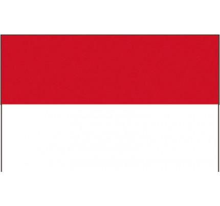 Osculati-PCG_33296-Bandiera Principato di Monaco-20