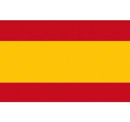 Osculati-PCG_31312-Bandiera Spagna-20