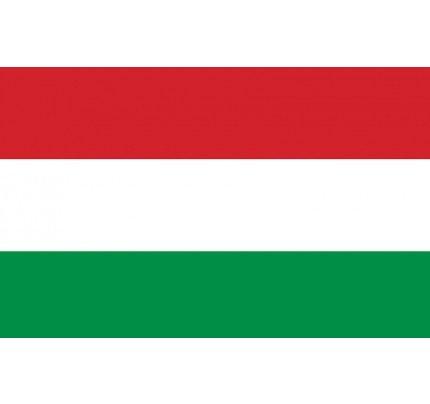 Osculati-PCG_31318-Bandiera Ungheria-20
