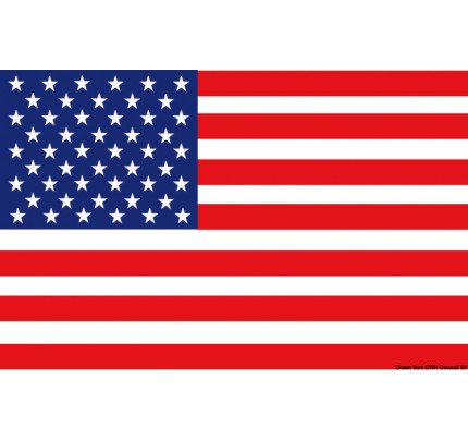 Osculati-PCG_31309-Bandiera USA-20