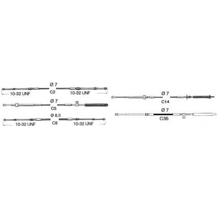 Osculati-PCG_3177-Cavo telecomando-20
