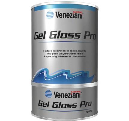 Veneziani-PCG_20293-Smalto VENEZIANI Gel Gloss Pro-20