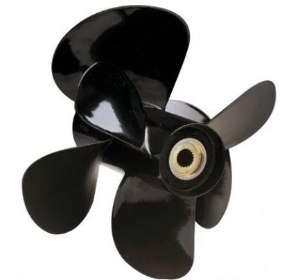Solas propellers-PCG_28704-Eliche alluminio per DP 280/290 tipo B-20