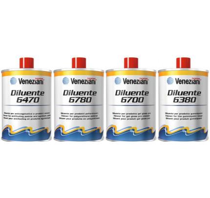Veneziani-PCG_20458-Diluente, fondo e altri prodotti VENEZIANI-20