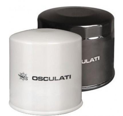 Osculati-PCG_1376-Filtri olio / nafta / benzina / aria VOLVO-20