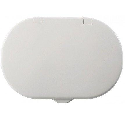 Osculati-15.900.03-Solo coperchio Classic XL neutro-20