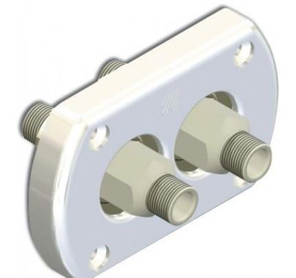 Ultraflex-PCG_19963-Kit paratia per doppio tubo idraulico, a tenuta stagna-20