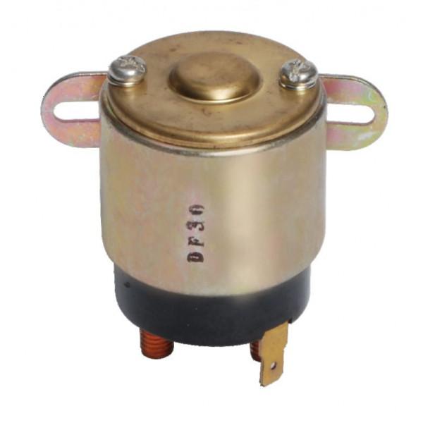 Osculati-02.456.12-Teleruttore stagno 1000 W 12 V-30