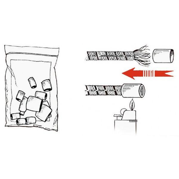 Osculati-06.202.00-Terminali in plastica per cime-30