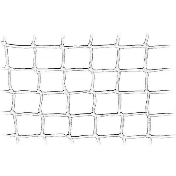 Osculati-PCG_448-Rete annodata in nylon per recinzione pulpito o porta oggetti-30